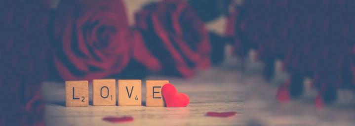 Permite Que El Amor TeTransforme
